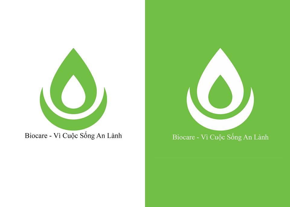 Biocare – Vì Cuộc Sống An Lành