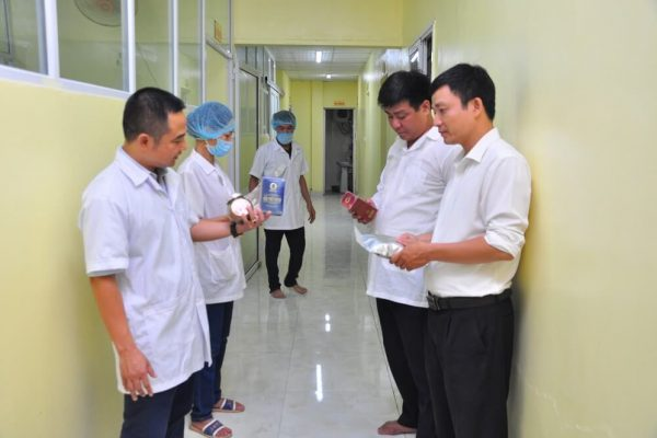 Biocare-vi-cuoc-song-an-lanh (3)