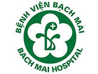 logo-benh-vien-bach-mai