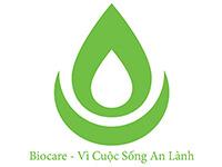 logo-doi-tac-biocare